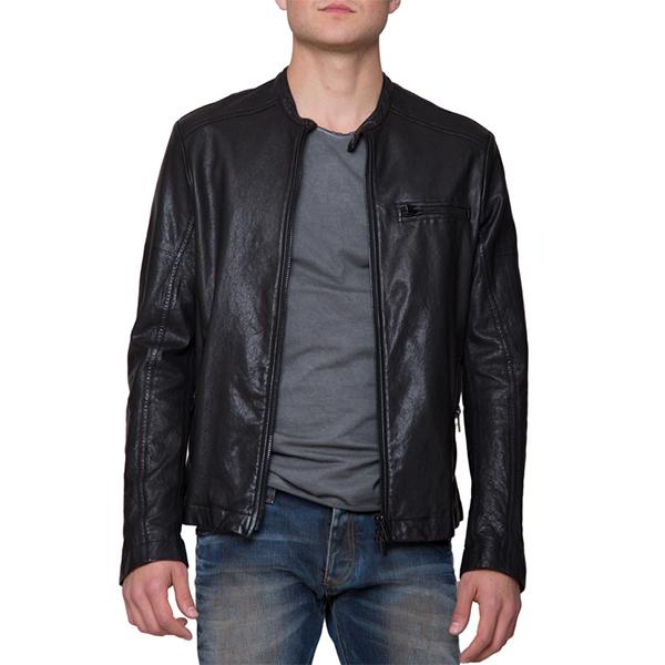 Black Leather Jacket.jpg
