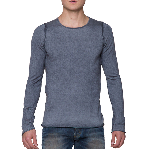 Grey+Crewneck+Medium-Weight+Cashmere+Silk+Knitwear.jpg