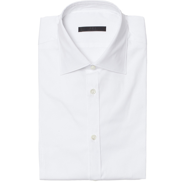 White+Signature+Stretch+Button+Down+Shirt.jpg