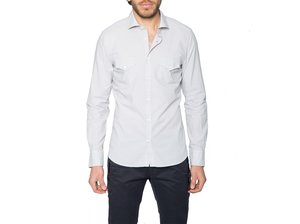 http://www.arisoho.com/shirts/light-weight-mussala-grey-shirt
