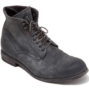 http://www.arisoho.com/shoes-1/black-shoto-5998