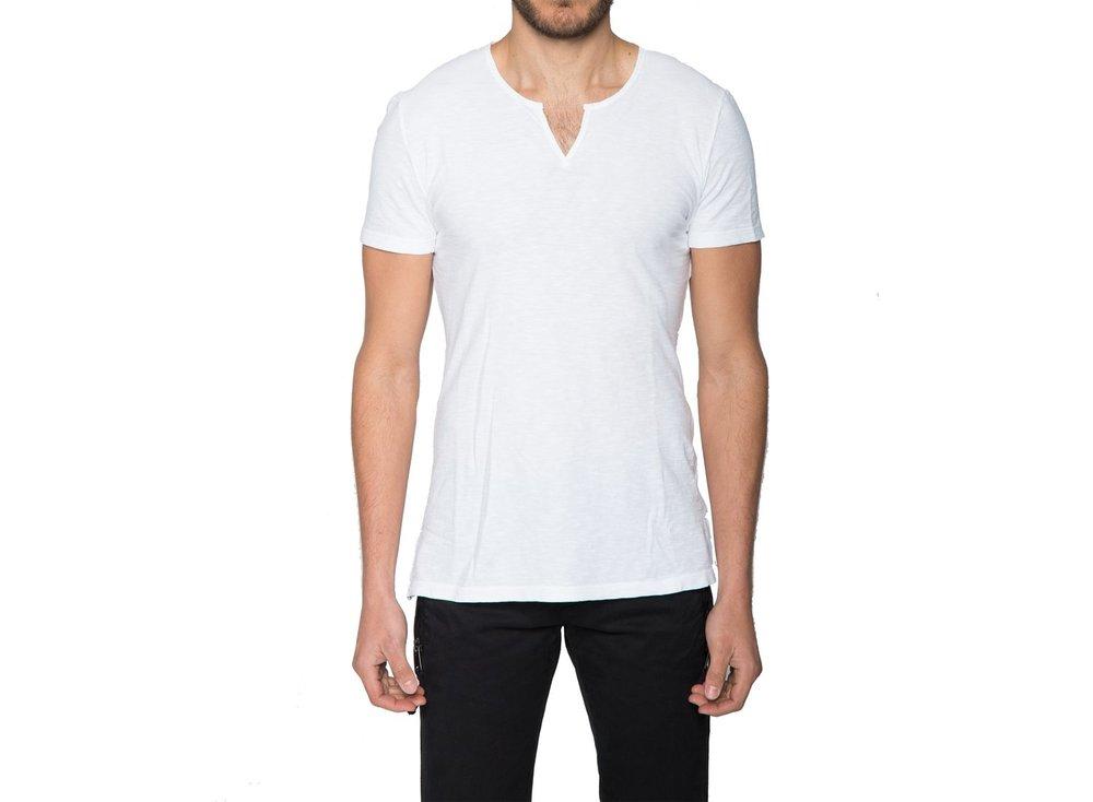whitecrewneckvtshirt1.jpg