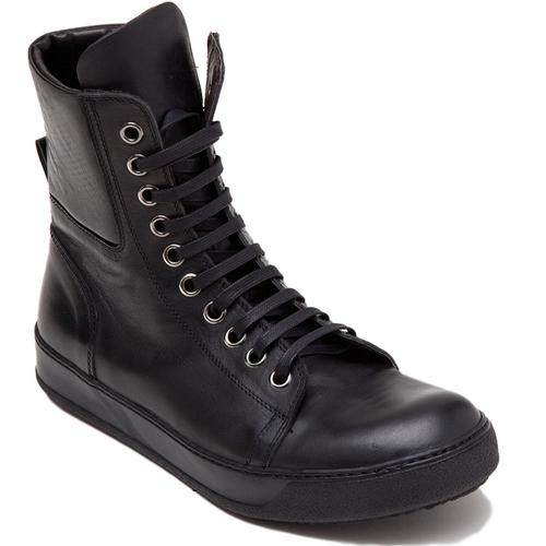Black+High-Top+Sneakers.jpg