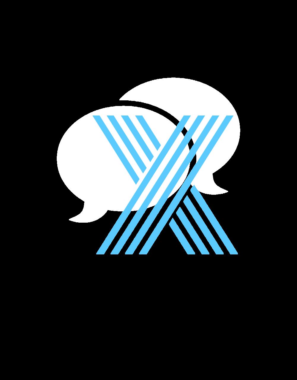 X-logo (1).png