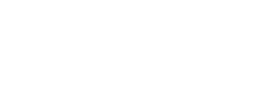 EXCELLENCE RADIO-logo-white (1).png