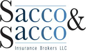Sacco-Logo-TP-2.png