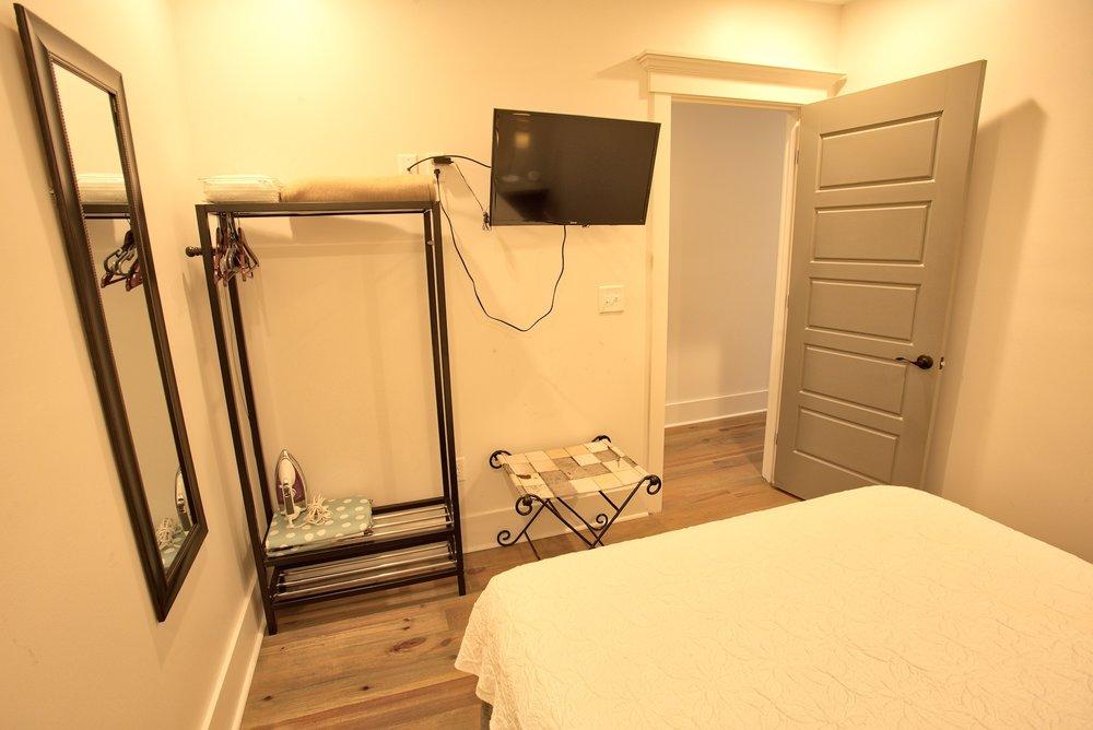King Street Luxury Boutique Hotel The Cooper Charleston SC 9.jpeg