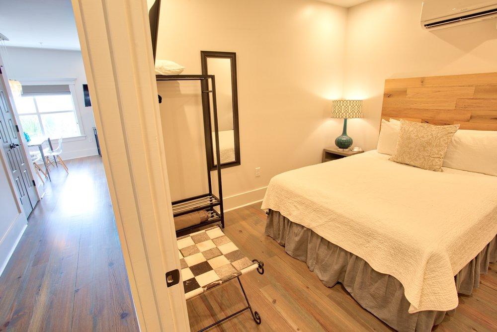 King Street Luxury Boutique Hotel The Cooper Charleston SC 13.jpeg