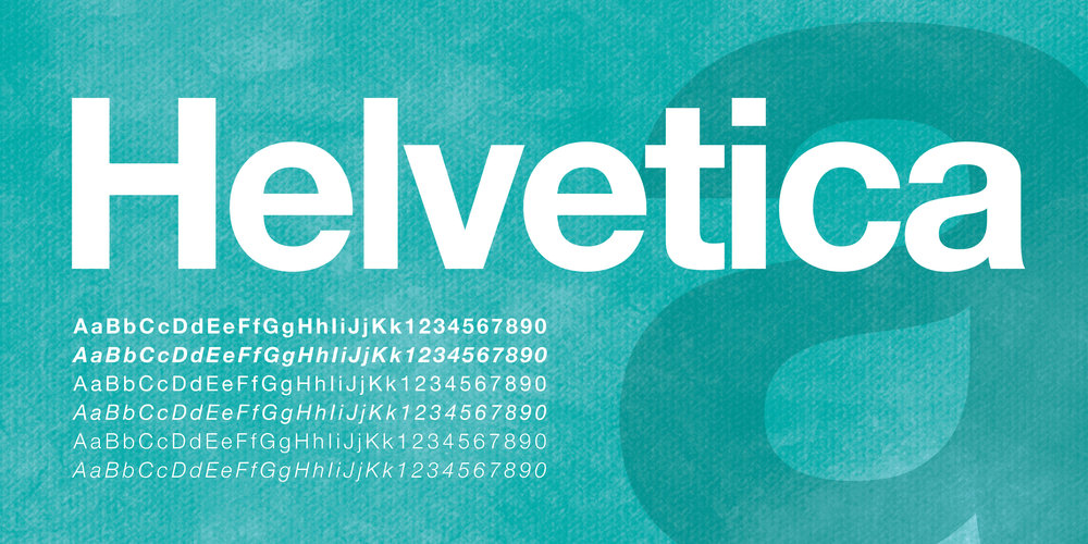 helvetica-banner.jpg