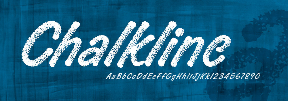 chalkline-banner.jpg