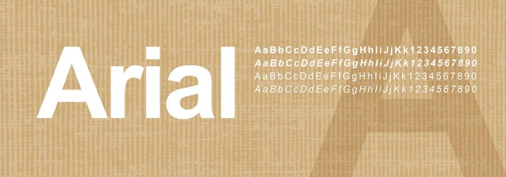 arial-banner.jpg