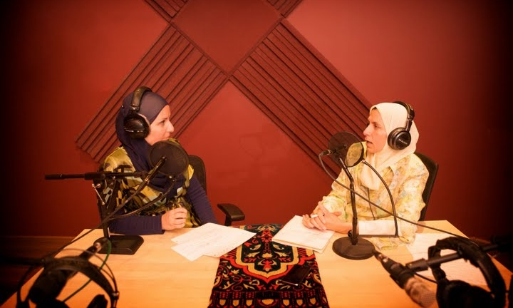 One Legacy Radio is no longer in operation and was a temporary platform for broadcasting the show Family Connection. For any questions relating to this podcast contact: positivedisciplinemuslimhome@gmail.com