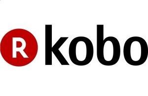kobo-books-logo.jpg
