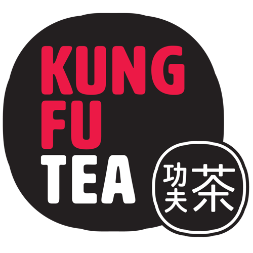 Kung Fu Tea | Fresh - Innovative - Fearless leading tea brand