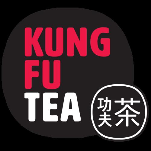 Kung Fu Tea | Fresh - Innovative - Fearless leading tea brand