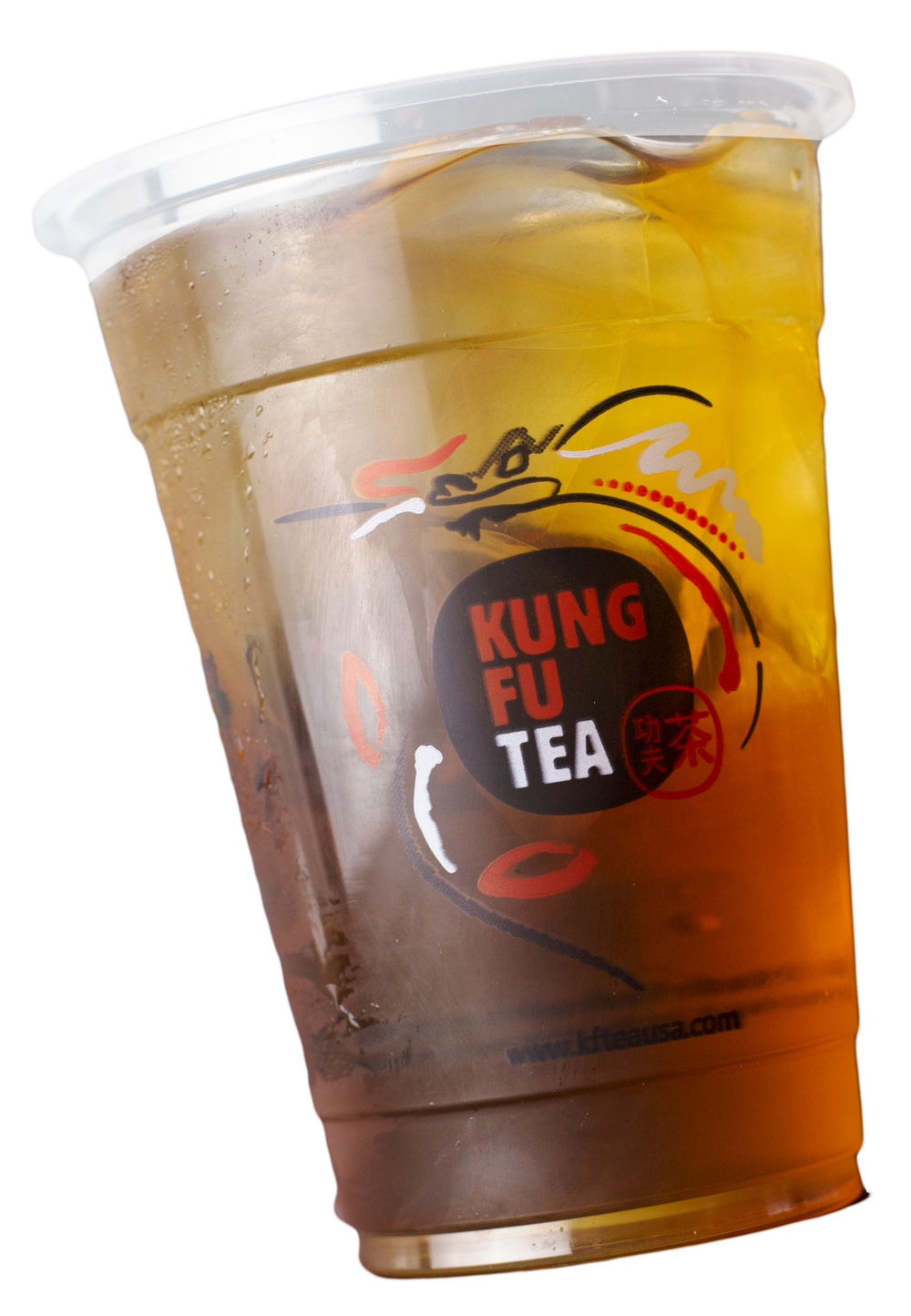 KF oolong tea.png
