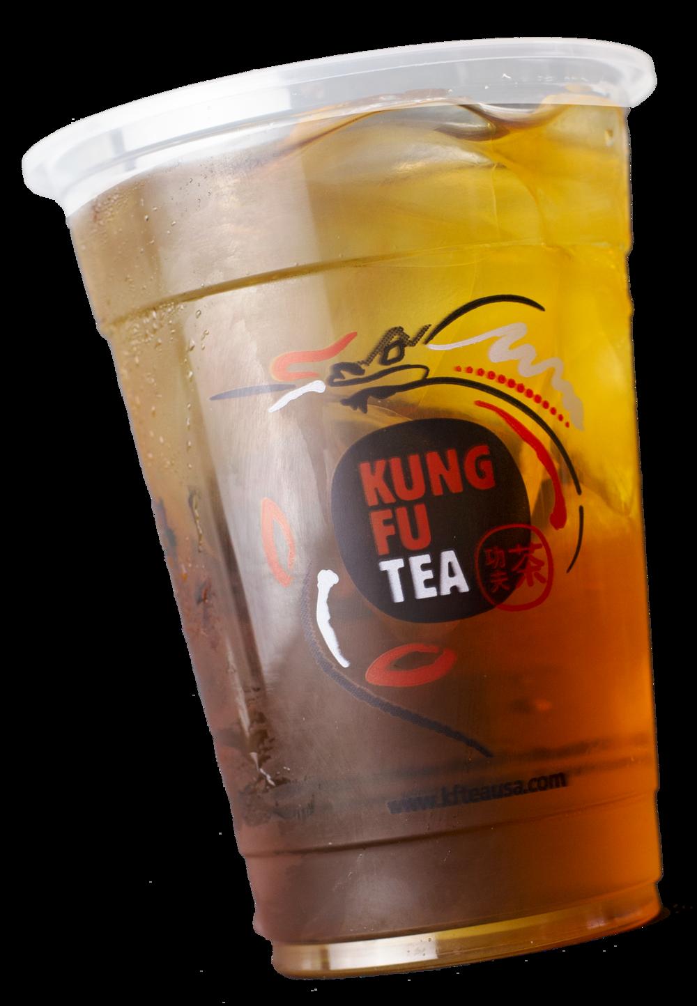 KF oolong tea.png
