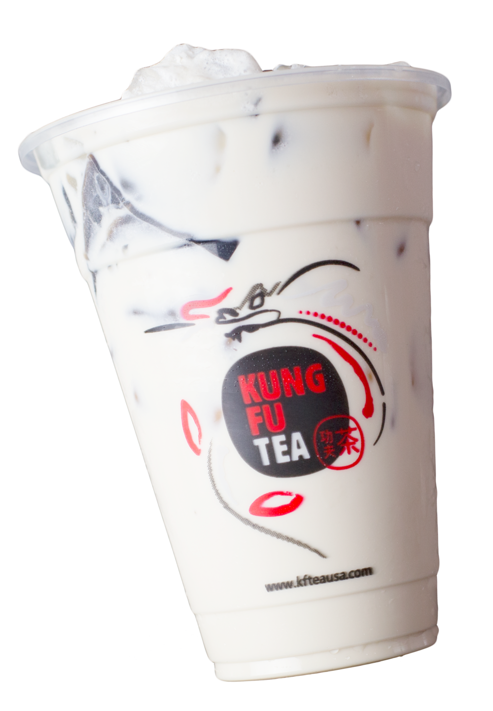 Coconut Milk Tea 1.png