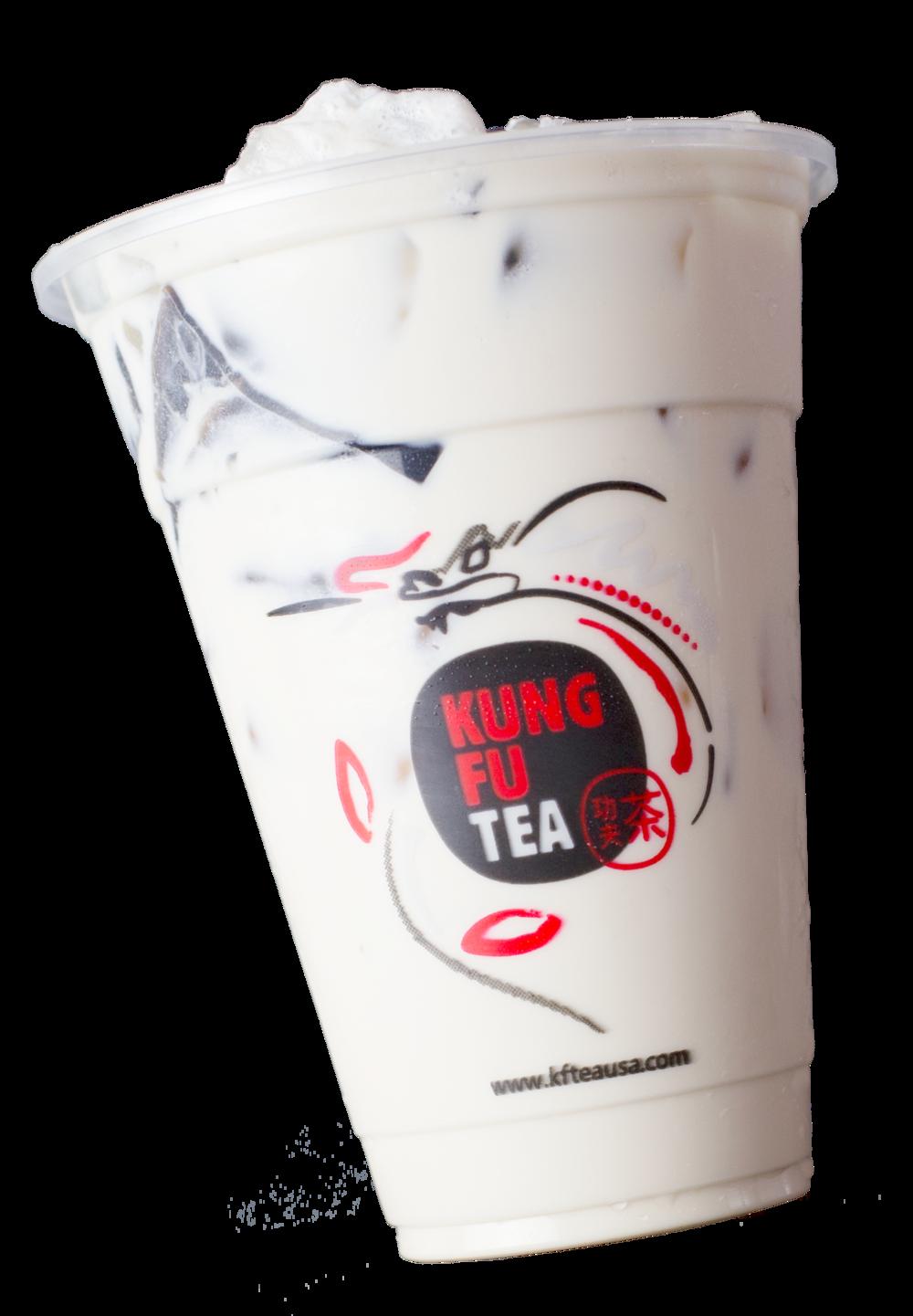 Coconut Milk Tea 1.png