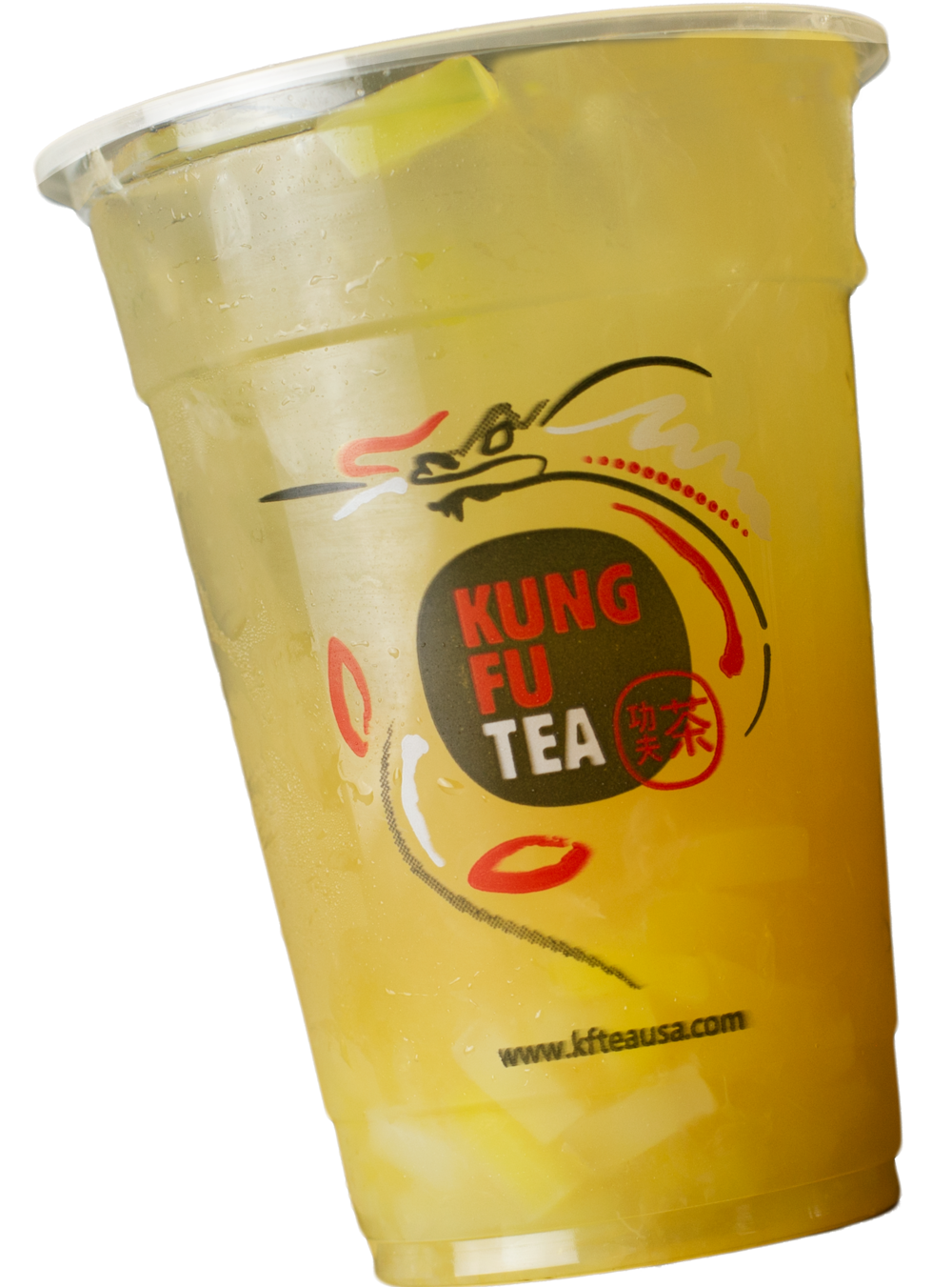 Mango Green Tea.png