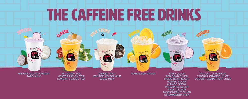Caffeine+Free03062017-01.png