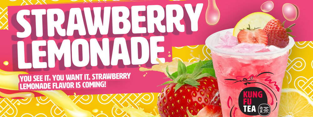 new-StawberryLemonadeWebsiteBannerTemplate.jpg