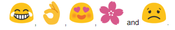 emojisrachael.PNG