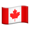 flag-for-canada_1f1e8-1f1e6.png