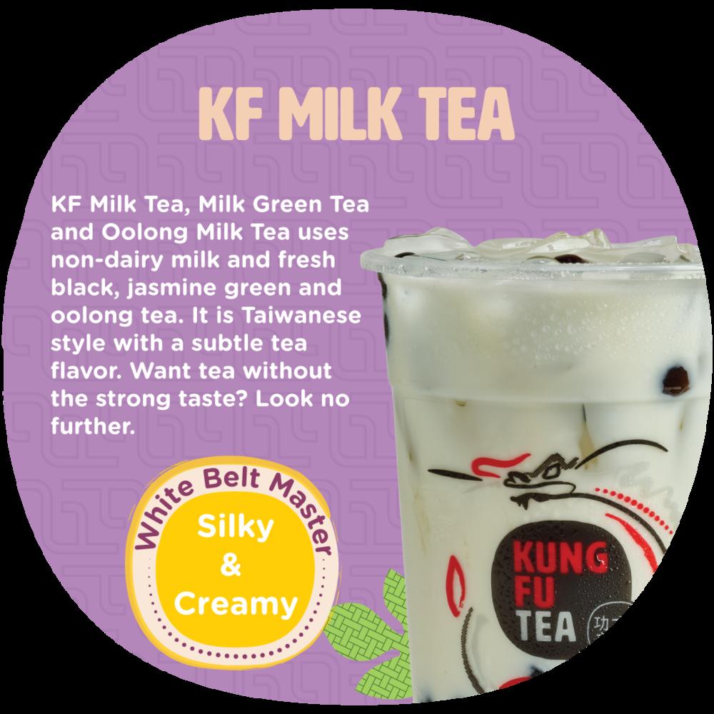 KF-Milk-Tea-Back.png