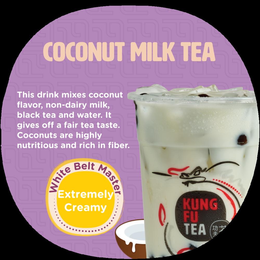Coconut-Milk-Tea-Back.png