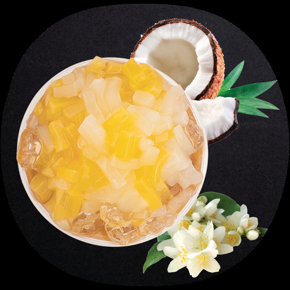 Coconut-Milk-Tea-Front.png