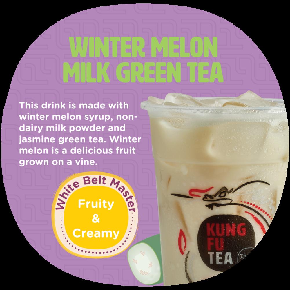 Winter-Melon-Green-Milk-Tea-Back.png