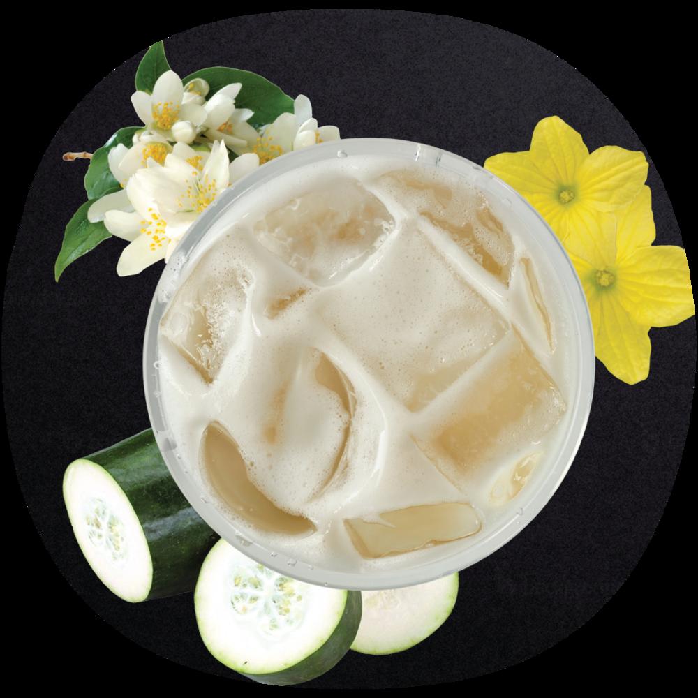 Winter-Melon-Green-Milk-Tea-Front.png
