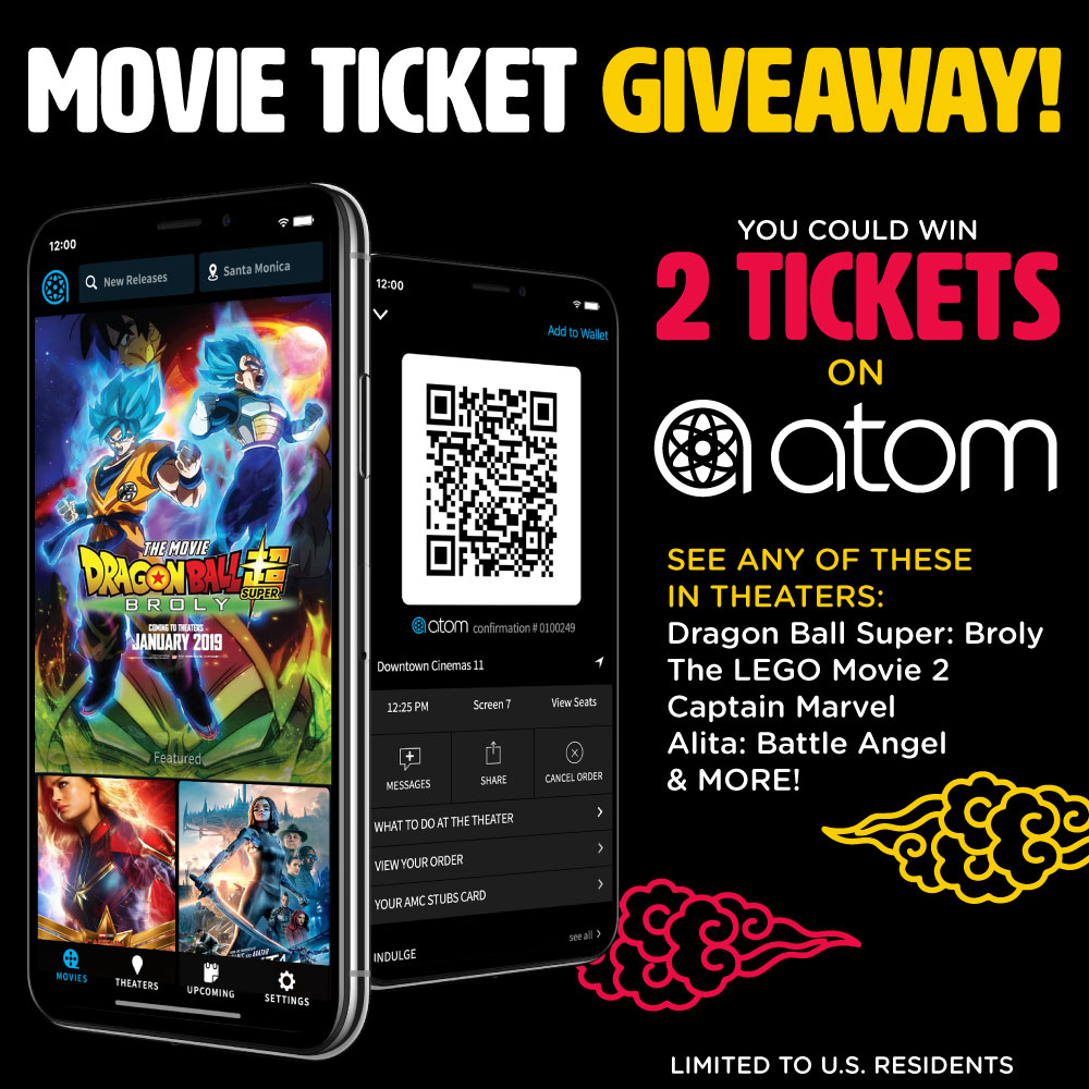 Atom Tickets General Giveaway Graphic.jpg