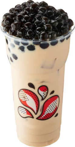 Bubble milk tea (angled).png