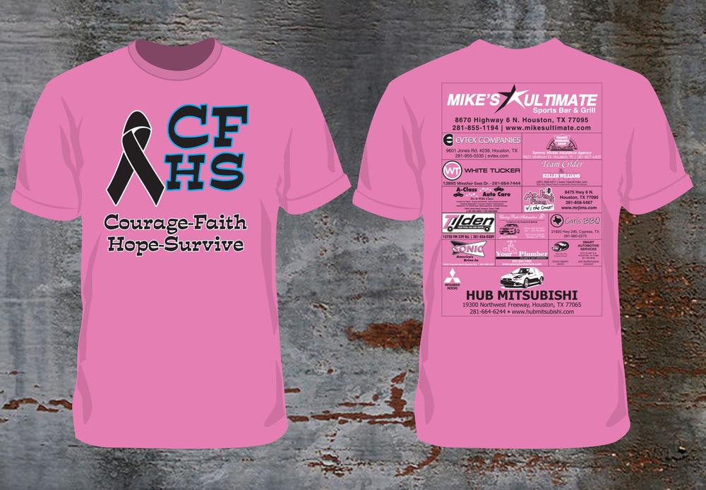 Cy-Falls-Breast-Cancer-Shirts.png