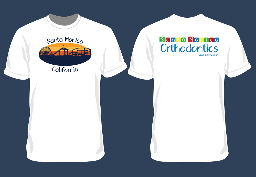 Santa-Monica-Ortho-Custom-Tee.png