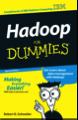 hadoop_dummiespng.png