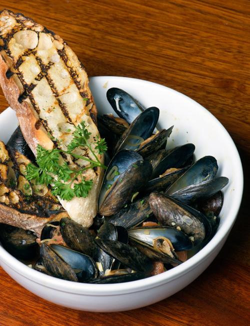 soma_mussels_vertical.jpg