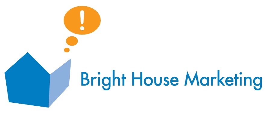 Brighthouse Marketing & Executive Coaching