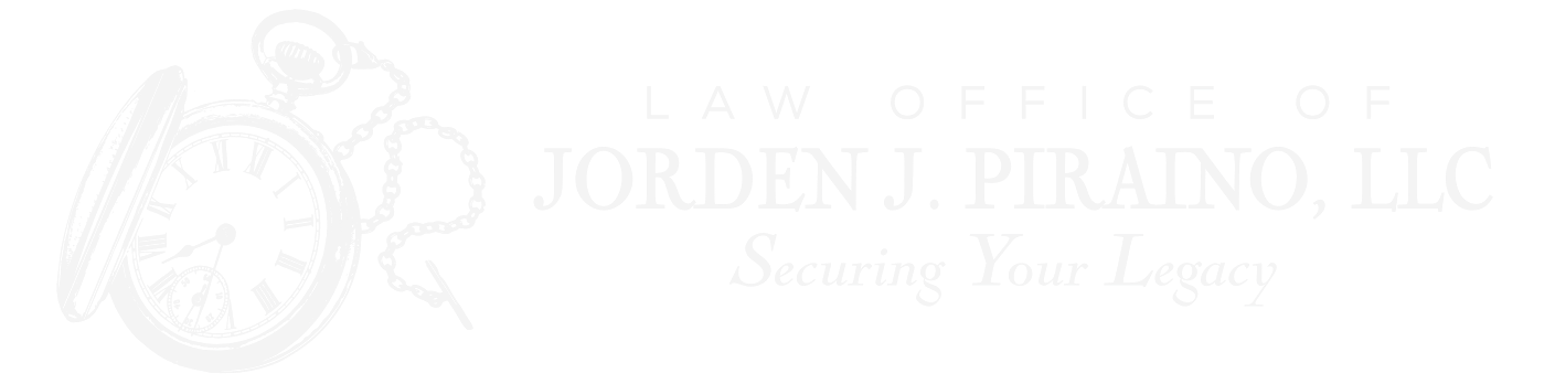 Law Office of Jorden J. Piraino