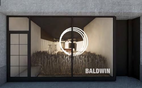 Baldwin3.png