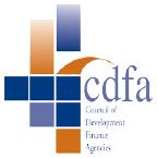 CDFA1.png