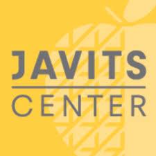 Javits_Logo.jpeg