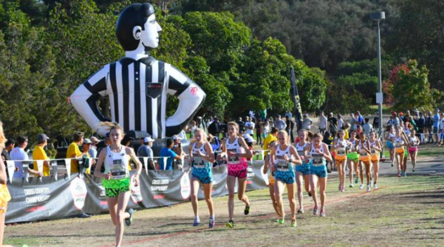 For The First Time In 3 Years, A New Winner Will Be Crowned At Foot Locker -