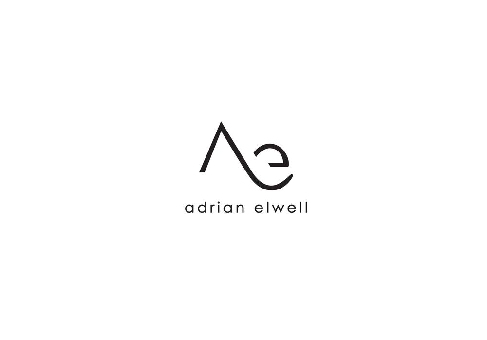 Final-Logo-v2.jpg