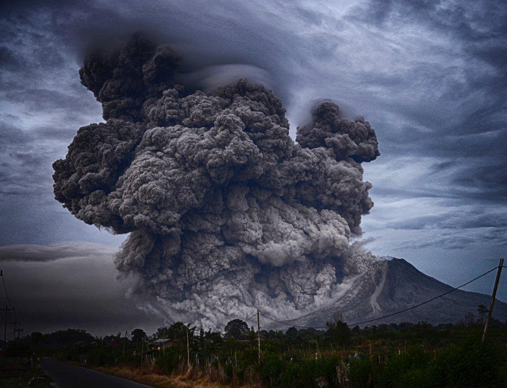 volcanpuyehue.jpg
