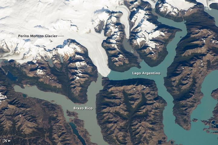 glaciaresargentinosderretidos.jpg