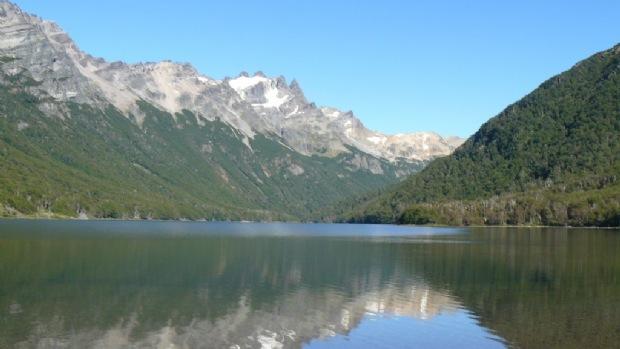 patagonialagobaguilt.jpg