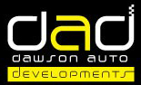 Dawson Auto Developments